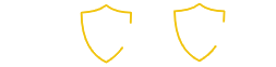 The Law Offices of Adam Garber